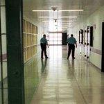 Ξεπερνούν τις 10000 οι αποφυλακίσεις με τον «νόμο Παρασκευόπουλου»