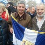 Δήλωση Παπαδημόπουλου για το «Μακεδονικό»