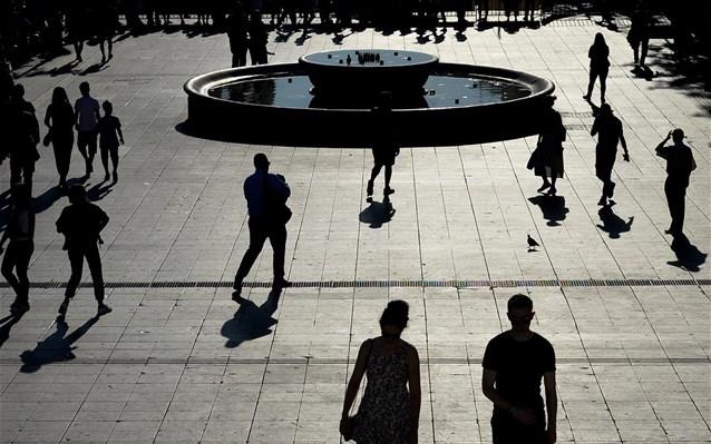 Η Γερμανία κέρδισε 2,5 δισ. ευρώ από την ελληνική κρίση