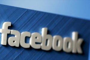 Το Facebook έβγαλε κατάλογο με το τι λογοκρίνει και τι όχι