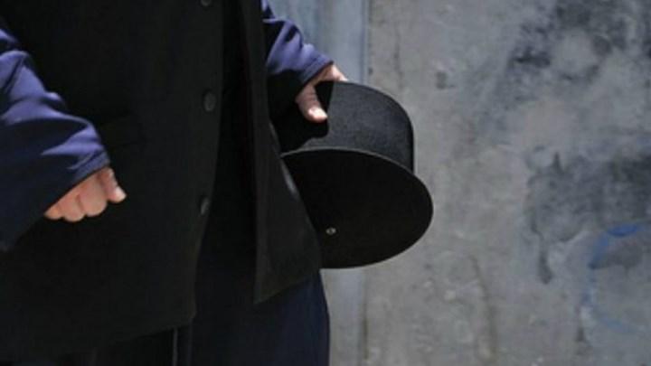 Σοκ στο Βόλο: 80χρονος ιερέας αποπειράθηκε να ασελγήσει σε 11χρονη