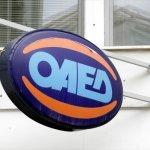 ΟΑΕΔ: Περισσότεροι κατά 2,66% οι εγγεγραμμένοι άνεργοι τον Ιανουάριο