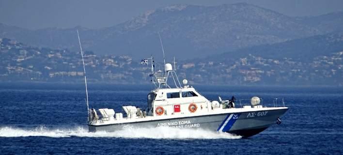 Tουρκικά αλιευτικά σκάφη πυροβόλησαν κατά Ελλήνων ψαράδων !