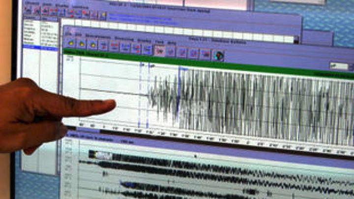 Σεισμική δόνηση 5,2 Ρίχτερ στην Ιταλία