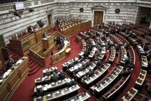 Ποινική δίωξη κατά επτά ατόμων του ΚΕΕΛΠΝΟ για κακουργήματα