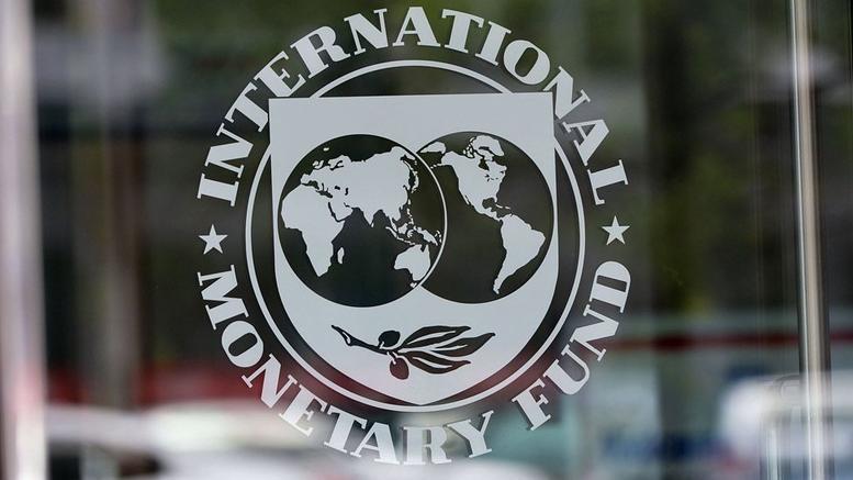Γερμανικά ΜΜΕ: Λίγες οι ελπίδες για συμμετοχή του ΔΝΤ στο ελληνικό πρόγραμμα