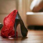 Το στοματικό sex διώχνει τη γυναικεία κατάθλιψη