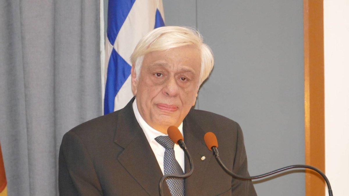 Με τους γονείς των δύο Ελλήνων στρατιωτικών επικοινώνησε ο Πρόεδρος της Δημοκρατίας