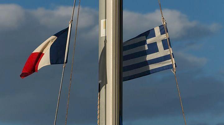 «Αγεφύρωτο το χάσμα» ΔΝΤ – Γερμανίας για το ελληνικό χρέος