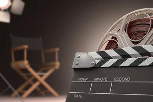 «Ο μικρός Κόλια» προβάλλεται από την Κινηματογραφική Λέσχη Νίκαιας