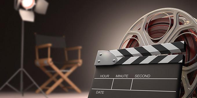 Συνεχίζονται οι προβολές από την Κινηματογραφική Λέσχη Νίκαιας