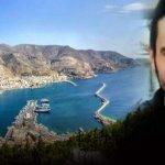 Ανατροπή στον θάνατο του φοιτητή στην Κάλυμνο
