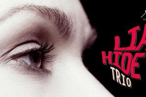 Στο «Λίντο» η Lia Hide