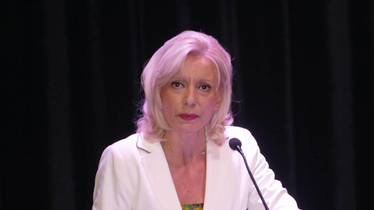 «Τι γίνεται κ. Δήμαρχε με τα εξαγγελθέντα μέτρα για την ασφαλή διέλευση από τις γραμμές του ΟΣΕ;»
