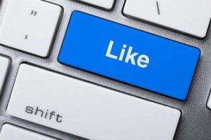 Το Facebook φέρνει τηv λειτουργία που ονειρεύονται όλοι οι χρήστες