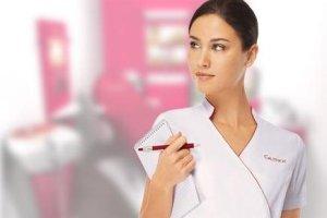 Ζητείται κοπέλα για εργασία σε φαρμακείο