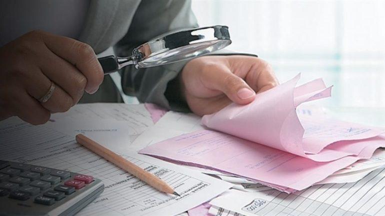 Προκαταρκτική εξέταση από την ΑΑΔΕ για τη διαρροή λίστας με φοροφυγάδες