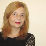 Χρυσούλα Χρήστου: «Θα ήθελα να σκηνοθετήσω στο Θεσσαλικό»