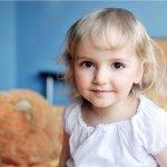 ΕΕΠΑΟ: Δίνουµε µάχη για την καλύτερη φροντίδα των παιδιών με καρκίνο