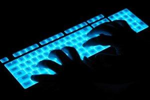 Ευρωπαϊκή πρωτιά της Ελλάδας στη χρήση μη αδειοδοτημένου λογισμικού