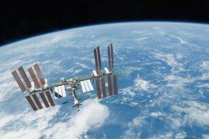 Εισήλθε στη γήινη ατμόσφαιρα ο κινεζικός διαστημικός σταθμός