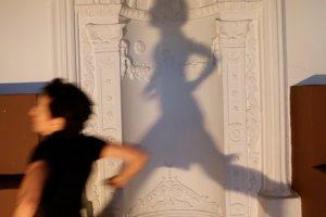 Λάρισα: Στο Γενί Τζαμί το 3ο Φεστιβάλ Open Nights