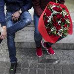 Πως γιόρτασαν και τι αγόρασαν φέτος οι Έλληνες την ημέρα του Αγίου Βαλεντίνου