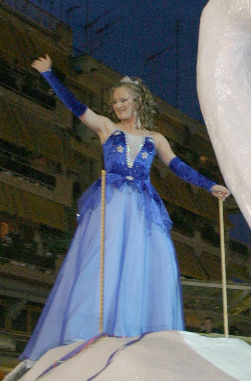 2005 - Νικολοπούλου Κατερίνα