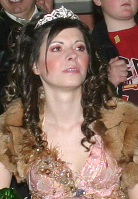 2006 - Ντιναπόγια Βάσω