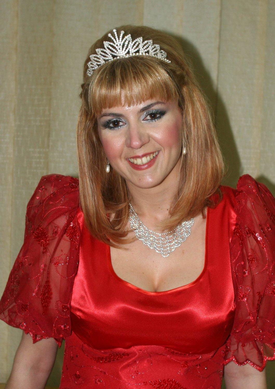 2008 - Μπλάντα Στέλλα