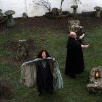 Μαγεία – Αποκρυφισμός*