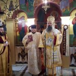 Βλαχογιάννι: Δημοσιογράφος χειροτονήθηκε κληρικός