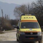 «Κινηματογραφική» καταδίωξη με 2 νεκρούς και 7 σοβαρά τραυματίες