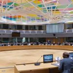 Συνεδριάζει την Καθαρά Δευτέρα το Eurogroup