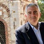 """«Το """"δέσιμο"""" του Έλληνα με την παράδοση το δυνατότερο όπλο του»"""