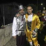 «Τσάρος» στον Τύρναβο ο Κατσιαντώνης