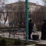 Ρωσία: Άνδρας άνοιξε πυρ έξω από εκκλησία – 5 νεκροί