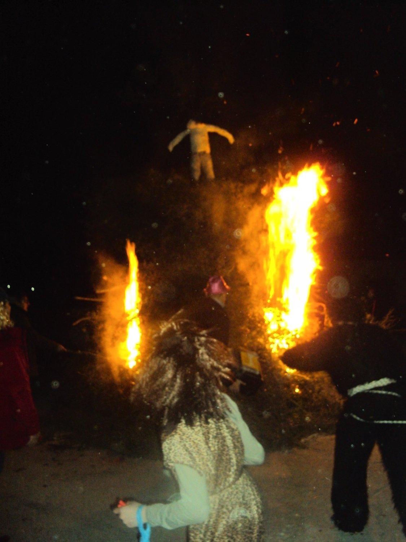 Δήμος Τεμπών καρναβάλι 2018(7)