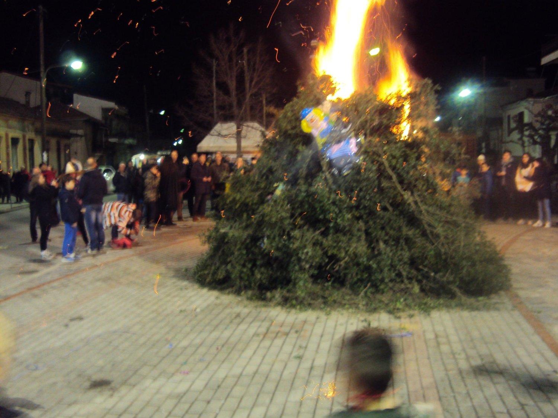 Δήμος Τεμπών καρναβάλι 2018(8)