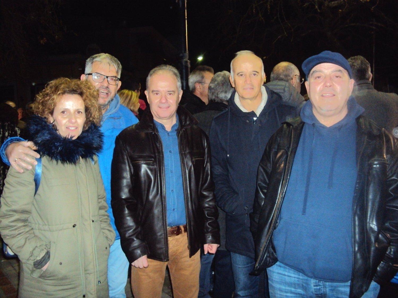 Δήμος Τεμπών καρναβάλι 2018(12)