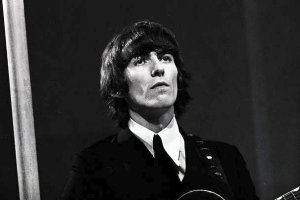 Το ντοκιμαντέρ «Concert for George» οδεύει προς στις κινηματογραφικές αίθουσες