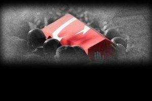 Μια στρατιωτική ήττα της Τουρκίας θα λύσει πολλά θέματα ταυτόχρονα!*
