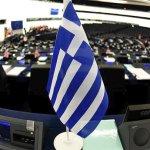 Η Ελλάδα βλέπει σήμερα το τέλος του τούνελ στις Βρυξέλλες