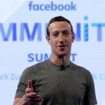 """Η επόμενη """"επανάσταση"""" του Facebook"""