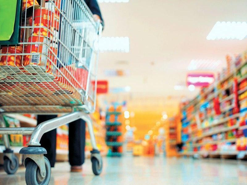 Μείωση 5% παρουσιάζουν οι τιμές του πασχαλινού καλαθιού στα σούπερ μάρκετ