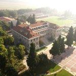 Αιτήσεις για υποτροφίες της Αμερικανικής Γεωργικής Σχολής