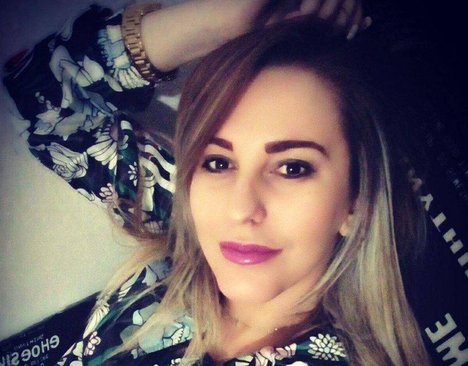 Τύρναβος: Σήμερα το «τελευταίο αντίο» στην 37χρονη νοσηλεύτρια