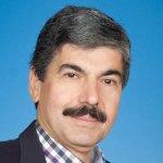 Καταδίκαστηκε ο Δήμαρχος Μακρακώμης σε φυλάκιση 20 μηνών