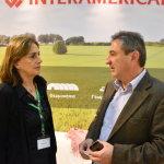 Συνεργασία για αγορές αγροτικού εξοπλισμού