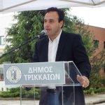 Επιμένει και με προτάσεις ο «άκαπνος» Δήμος Τρικκαίων